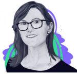 Warum Star-Investorin Cathie Wood nicht mehr in China investiert